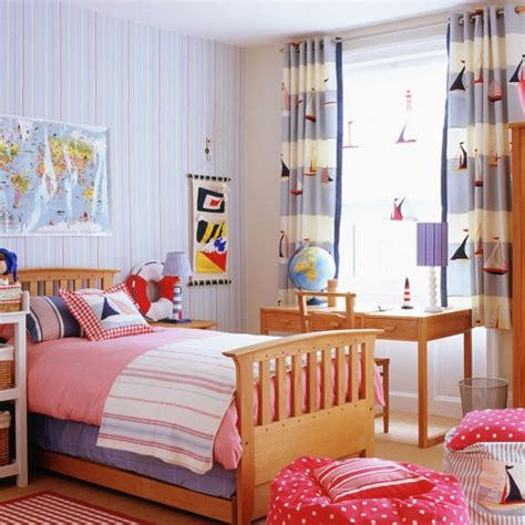 curtains for boy bedroom tranquil boys bedroom boys bedroom ideas and decor
