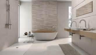 badezimmer bilder fliesen badezimmer fliesen mit bunten design gr 246 223 e