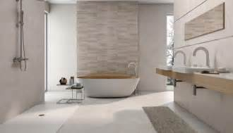 fliesen badezimmer badezimmer fliesen mit bunten design gr 246 223 e