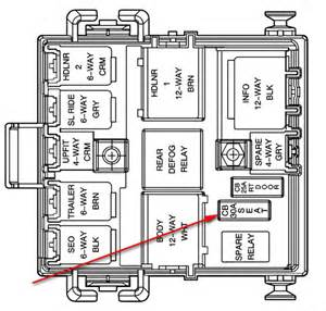 cadillac wiring diagram cts 2003 heated seat