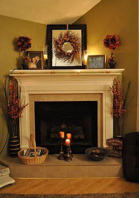 fireplace decorating ideas riches to rags by dori riches to rags by dori fireplace mantel decorating