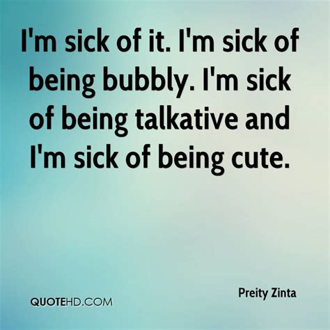 Sick Quotes Inspirational Quotes About Being Sick Quotesgram