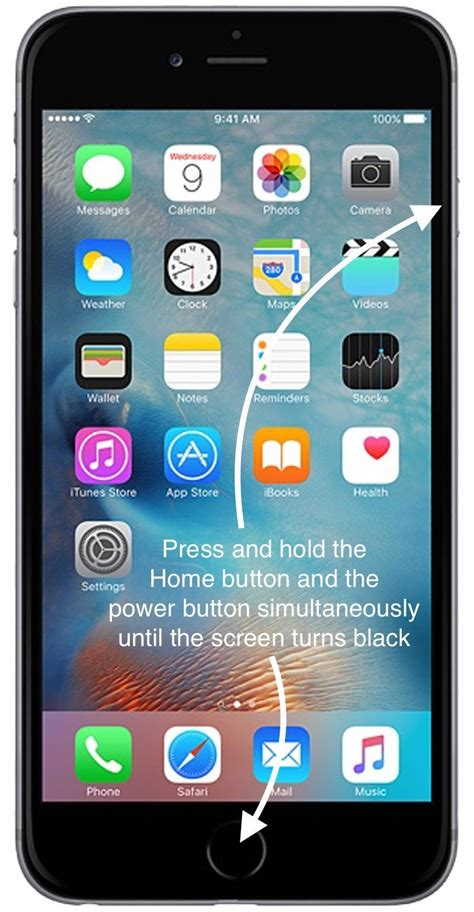 iphone reset how to reset an iphone and why it s bad usually