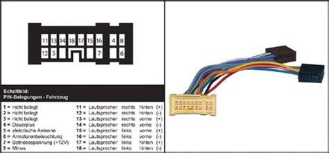 amazing nissan navara d40 unit wiring diagram images