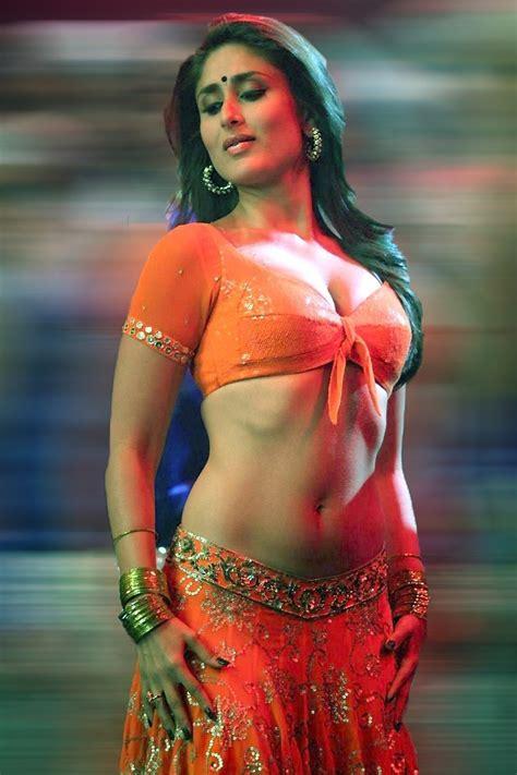 film india karena kapor hot kareena kapoor hot stills