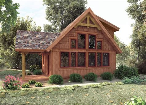 small timber frame house plans tennessee timber frame homes custom and predesigned ck timber frames