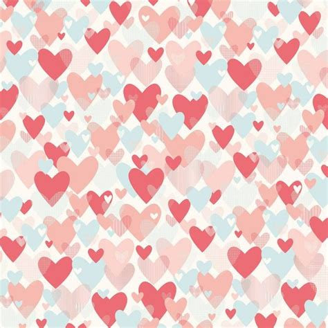 valentines scrapbook paper 304 best images about scrapbook holidays s day