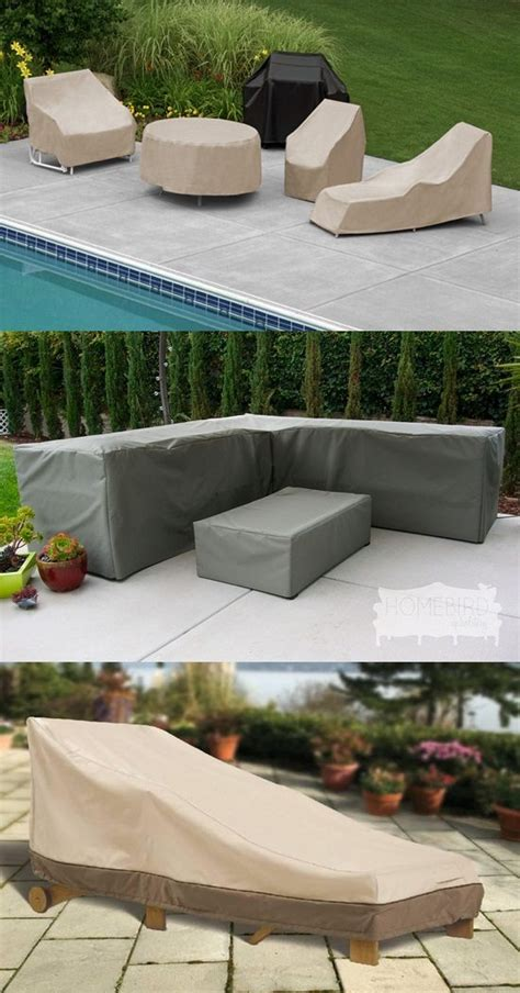 top patio furniture covers best outdoor furniture covers