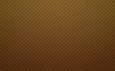 wall pattern material wood floor texture seamless rich patterns www brick wall