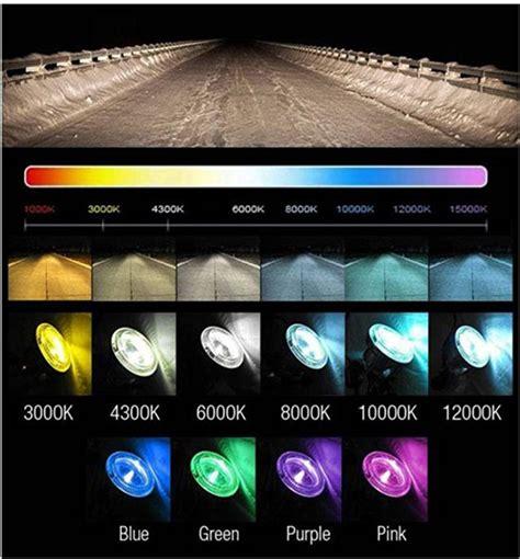 Led Light H4 6000 8000k Garansi 1 Th Berkualitas wholesale 12v 35w hid xenon bulb h1 h2 h3 h4 h5 h6 h7 h8 h9 h10 h11 buy 12v 35w hid xenon bulb