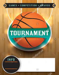 25 basketball flyers free psd ai vector eps format