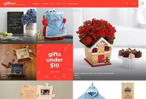 22 best coming soon html5 25 best coming soon html5 website templates 2019 colorlib