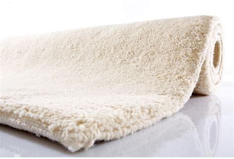 teppichboden selbst reinigen teppichboden schlafzimmer flauschig haus deko ideen