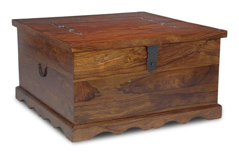 square trunk coffee table jali square trunk coffee table trade furniture company