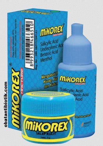 Salep Miconazole Di Apotik 6 macam salep kurap di apotik rekomendasi dokter