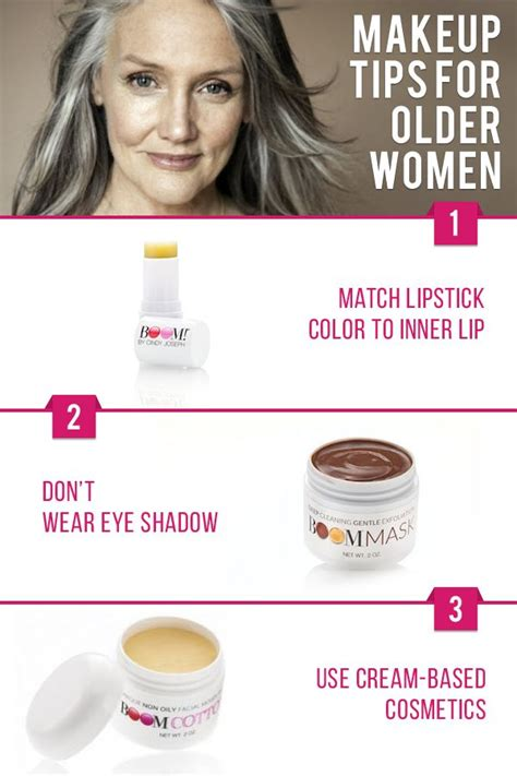 best makeup tips for wonen in 70 78 best images about over 50 on pinterest photos of