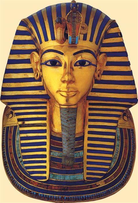 imagenes de egipcios antiguos el infierno seg 250 n los egipcios documentales videos