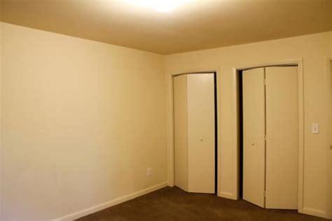 esquire bedroom esquire apartments atlanta ga apartment finder