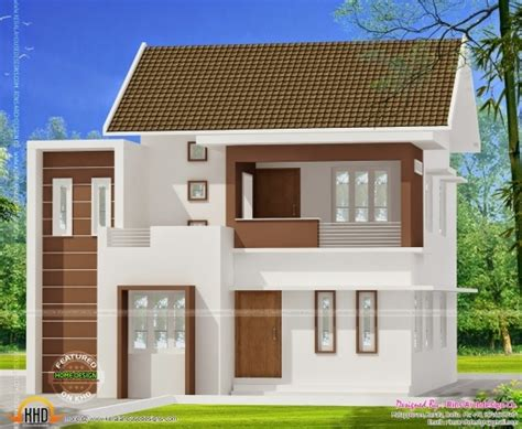 kerala home design 700 sq ft kerala house plans 700square feet house floor plans