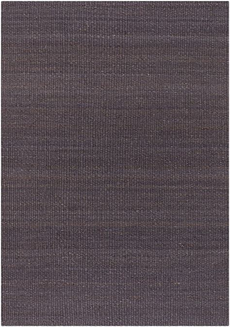 purple jute rug 17 best images about purple rugs on synthetic rugs woven rug and jute