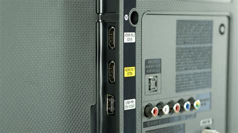 Led Samsung J5000 samsung j5000 review un32j5003 un43j5000 un48j5000