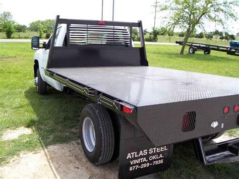 steel flatbed truck beds flatbed truck beds flatbed truck beds for sale near me flatbed truck bodies cm