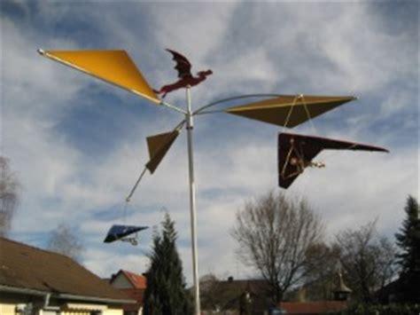 windsegel garten edelstahl windspiele