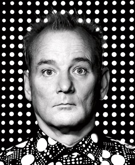 comedy film with bill murray 251 best bill murray is a god images on pinterest bill o