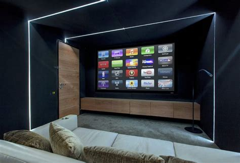 Home Theater Design Tool Home Design Home Theater Design Tool