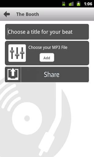 the booth pro apk the booth rap studio pro for android