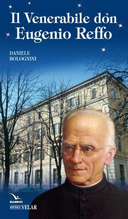 libreria svizzera libri per lo spirito libreria svizzera