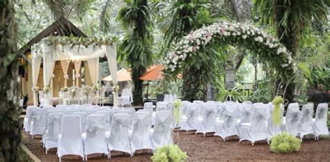 Wedding Novotel Bogor by Wedding Decoration Di Bogor Choice Image Wedding Dress