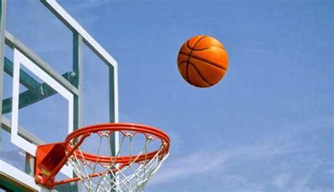 Bola Basketring titis 88 peraturan permainan sepak bola dan basket