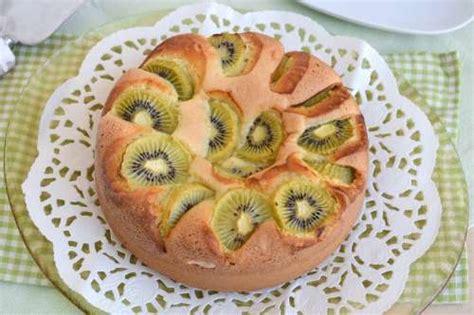 torte facili e veloci da fare in casa ricette torte facili le ricette di torte facili di misya