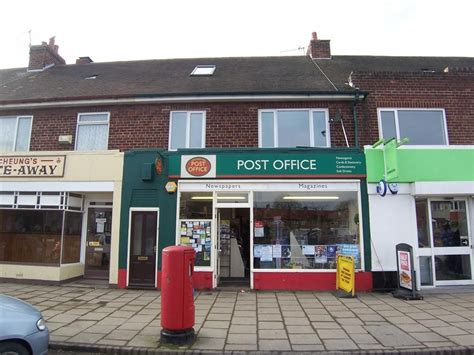 Scarborough Post Office by Commercial Property For Sale In Newlands Post Office