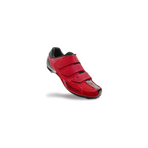 specialized sport road shoe specialized sport road shoes i nyc bicycle shop