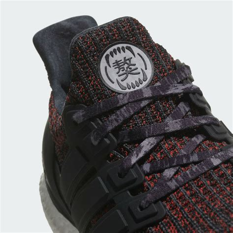 new year adidas ultra boost 4 0 adidas ultra boost 4 0 cny new year sneaker bar