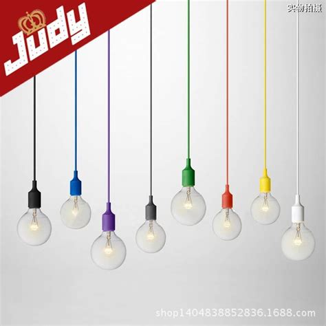 coloured cord pendant lights 15 best collection of pendant lights with coloured cord