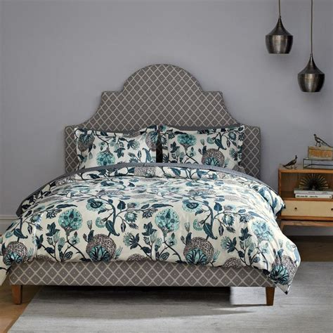 dwell studio bedding dwellstudio home samara duvet cover laylagrayce