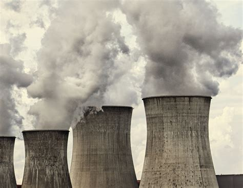 eu toughens emissions limits  large combustion plants
