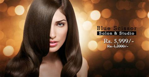 Loreal Extenso Hair Treatment loreal hair extenso rebonding karatin treatment hair