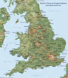map uk map of my novel the s messenger maps and topographic map