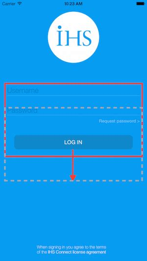 autolayout view height autolayout positioning views dependent on device height