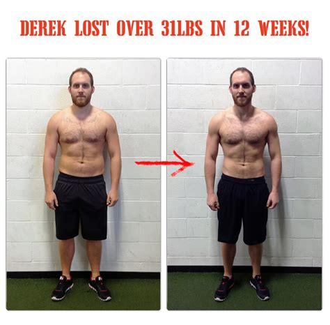 weight loss 12 weeks 12 weeks weight loss challenge datestoday
