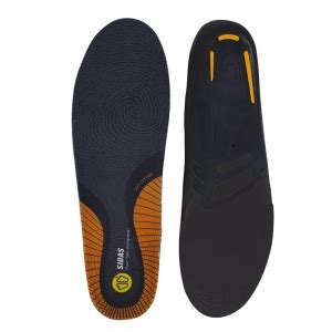 stability insoles for running shoes sidas 3d stability insoles shoeinsoles co uk