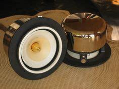 wood speakers ideas images   speakers