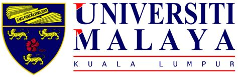 filmmaking university in malaysia academic qualification nature engineering