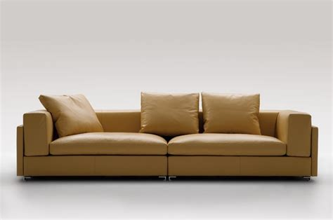 houzz couches sofa contemporary sofas sydney by camerich