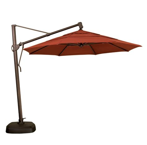 Patio Umbrella Replacement Parts Offset Patio Umbrella Replacement Parts Images
