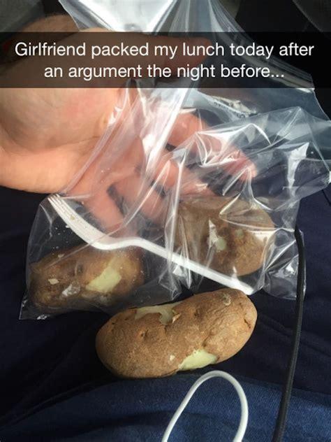 Girlfriend Funny Meme